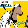 Do not read danish cartoon from right to left